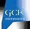 GCK-Mszanowo